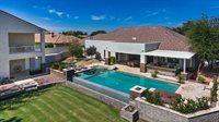 2743 East Villa Park Court, Gilbert, AZ 85298