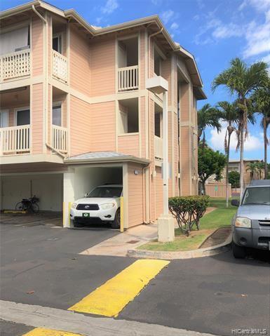 91-1205 Kaneana Street, #5F, Ewa Beach, HI 96706