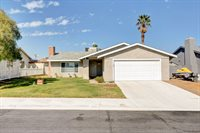 7006 Pinebrook Court, Las Vegas, NV 89147