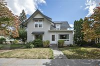 6410 SE 63RD Ave, Portland, OR 97206