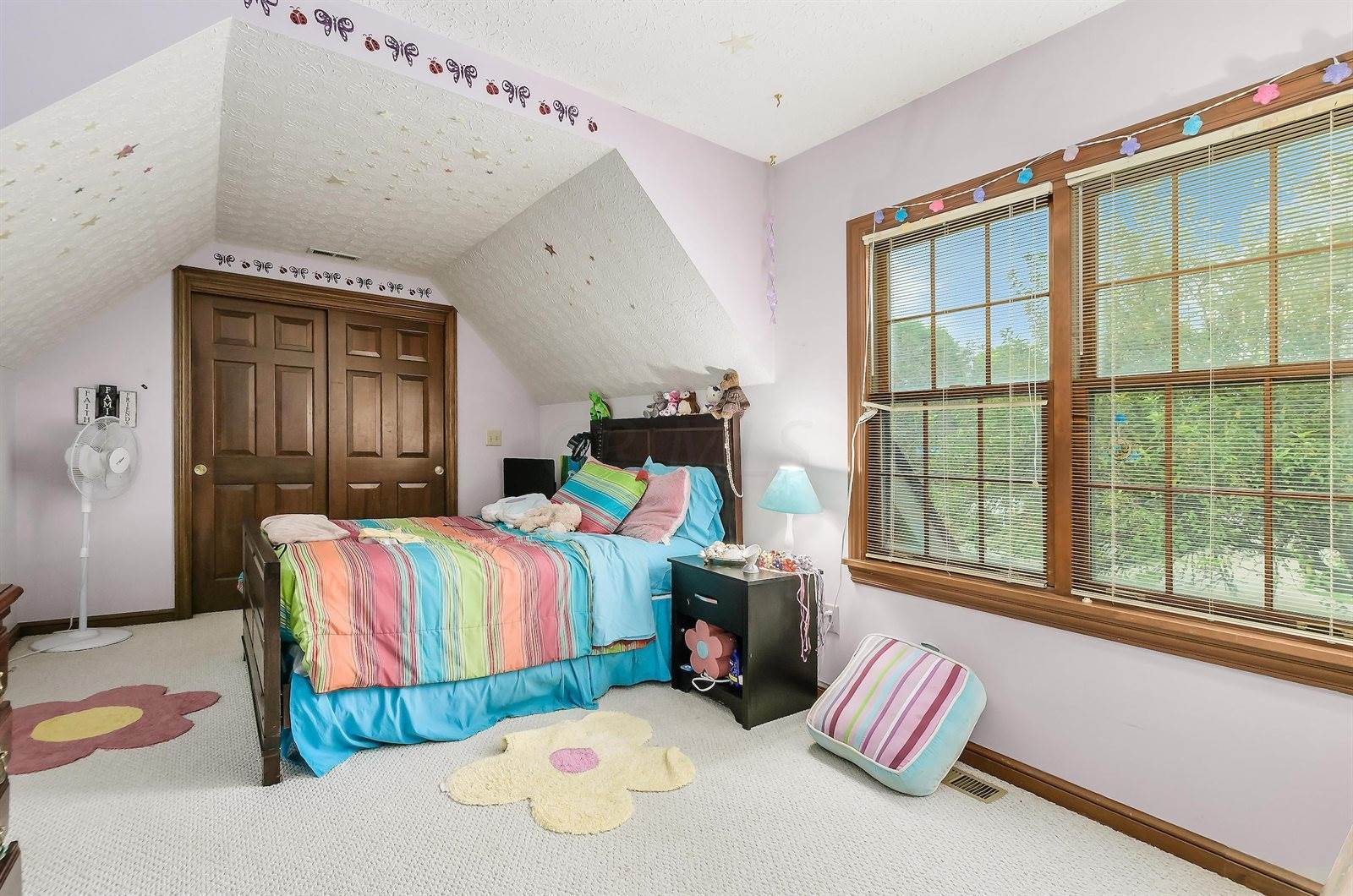 4369 Shire Landing Road, Hilliard, OH 43026