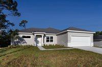 6780 Bryant Road, Cocoa, FL 32927