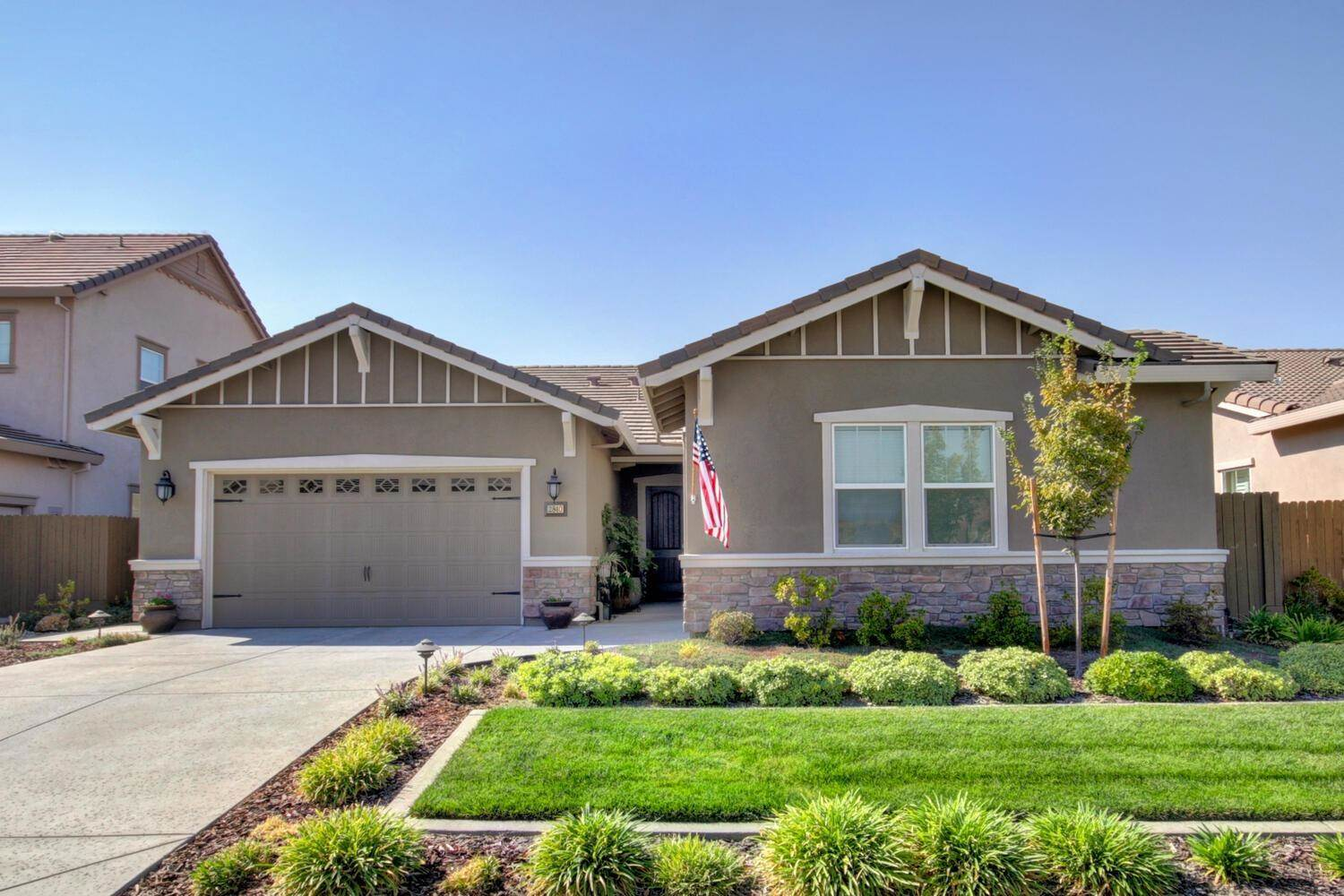 2840 Poppintree Court, Lincoln, CA 95648