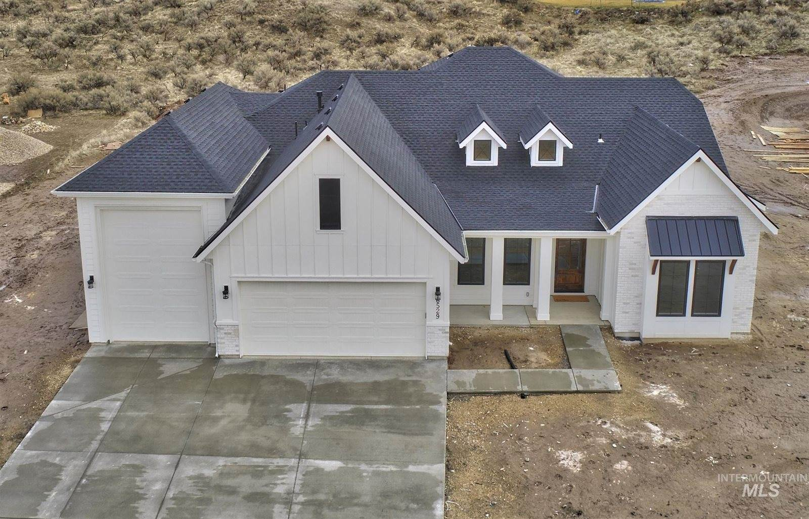 6953 West Biathlon St, Eagle, ID 83616