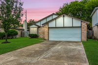11754 Yearling Drive, Houston, TX 77065