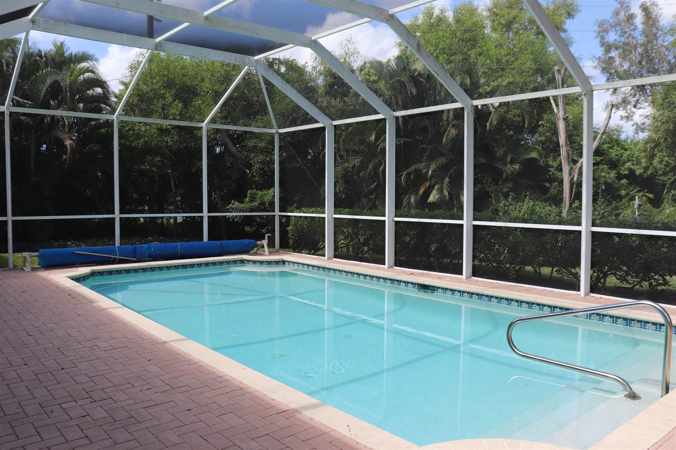 11631 Forest Mere Dr., Bonita Springs, FL 34135