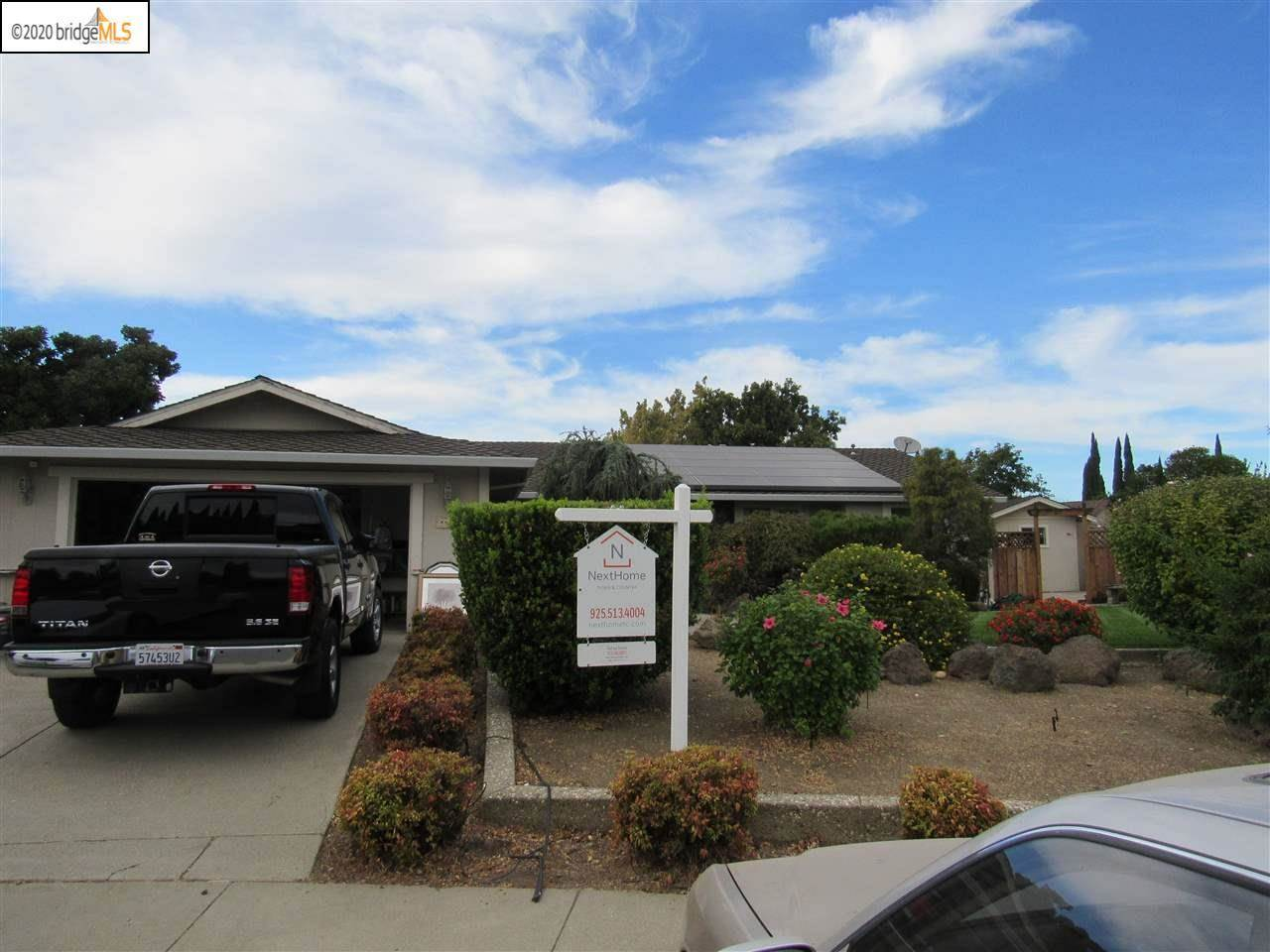 42 Tahoe Pl, Pittsburg, CA 94565