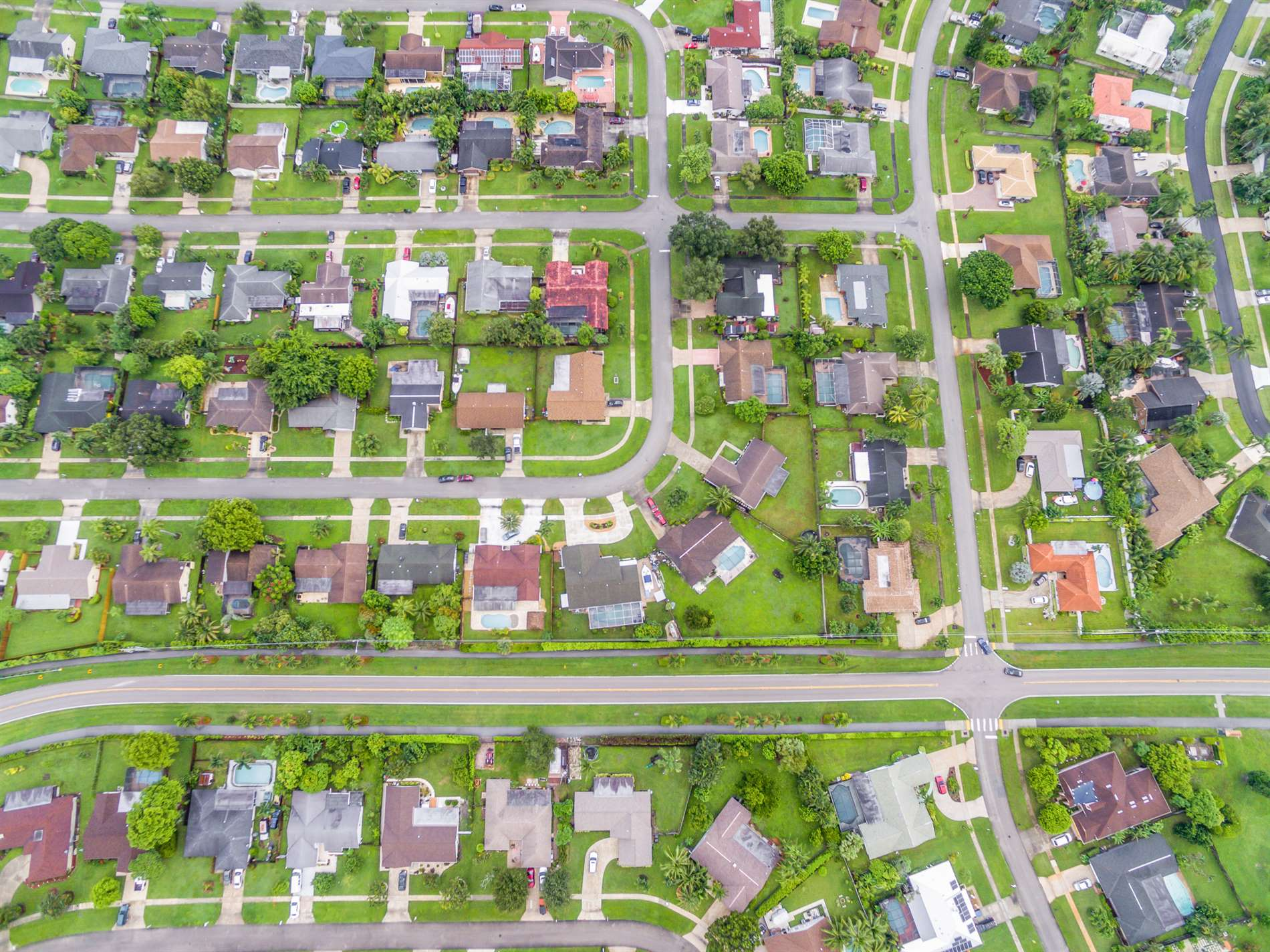 1277 Jackpine Street, Wellington, FL 33414