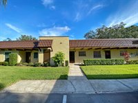 1701 Pinehurst, Unit 31B, Dunedin, FL 34698