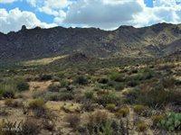 127XX East Alameda Road, Scottsdale, AZ 85255