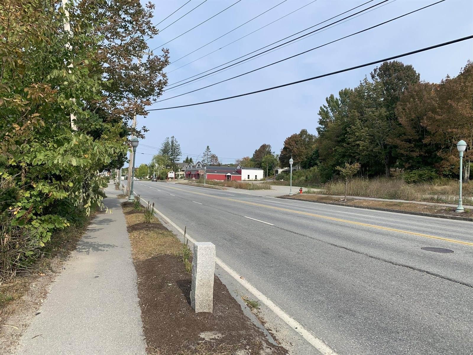 59 High Street, Ellsworth, ME 04605