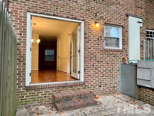 3736 Yorktown Place, #3736, Raleigh, NC 27609