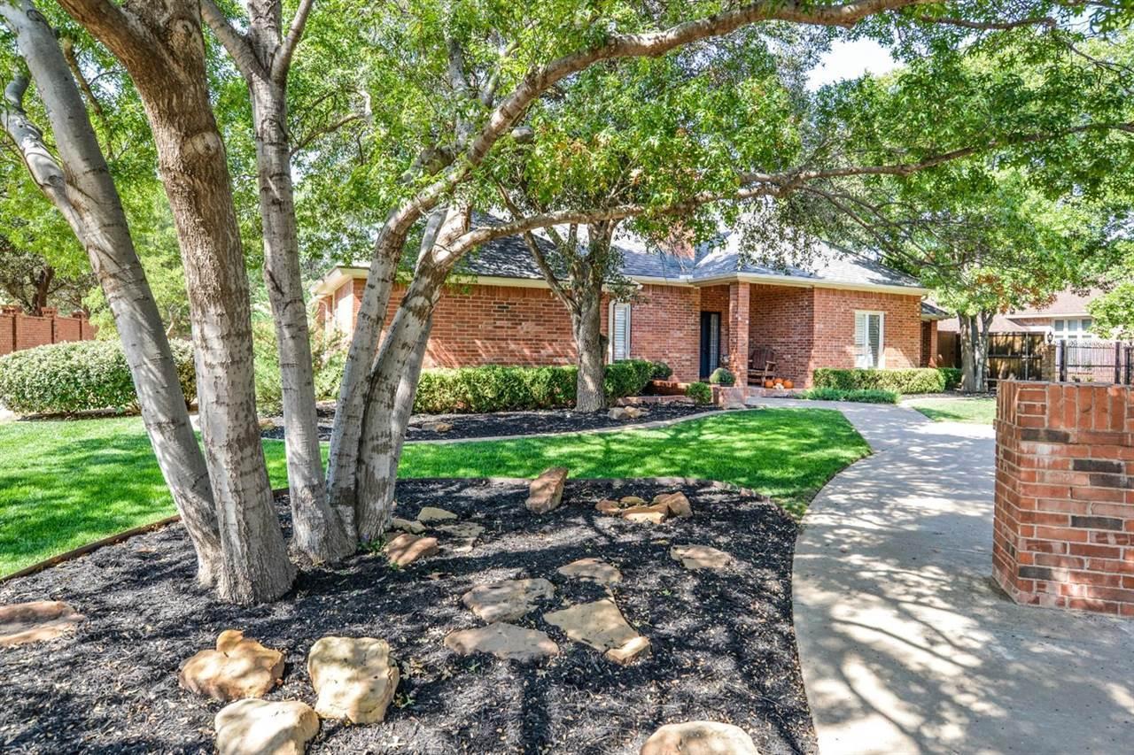 314 York Avenue, Lubbock, TX 79416