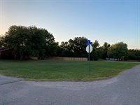 N Bell Ave, Shawnee, OK 74804