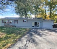 6358 State Route 31, Cicero, NY 13039
