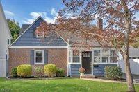 226 Hawthorne St, Scotch Plains Township, NJ 07076