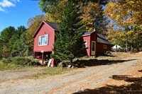 46 Giles Road, Readfield, ME 04355