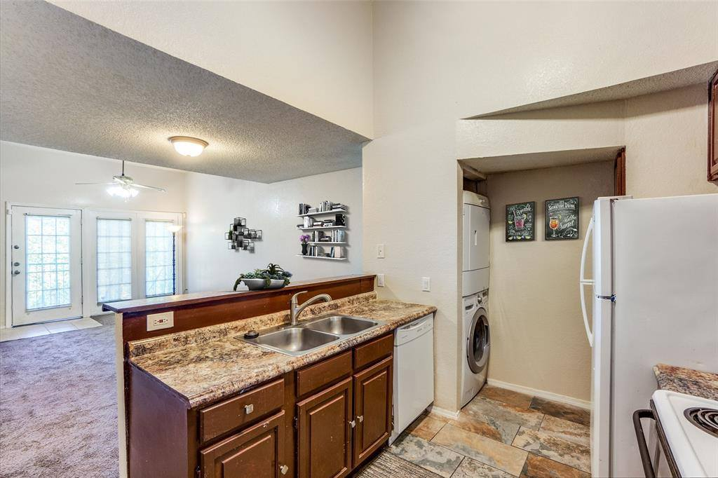 13219 Emily Road, #4202, Dallas, TX 75240