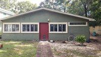1005 Mapoles Street, Crestview, FL 32536