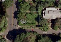 SE Harold St, Portland, OR 97202
