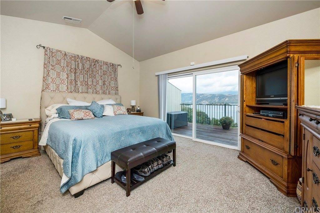 3121 Southlake Drive, Kelseyville, CA 95451
