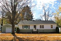 1821 Chase Street, Wisconsin Rapids, WI 54495