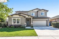 2117 Harborage Way, Oakley, CA 94561