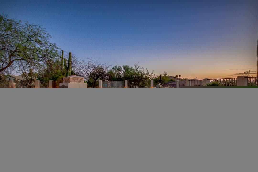 8647 E. Nora Street, Mesa, AZ 85207