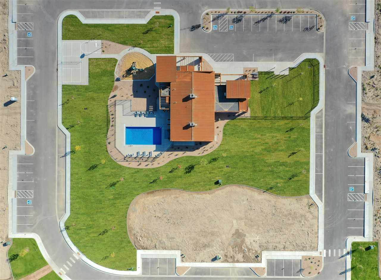 485 Red River Loop, Clifton, CO 81520