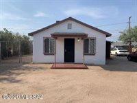 2910 E 24th St, Tucson, AZ 85713