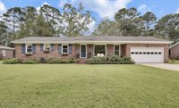 322 Early Dr, Wilmington, NC 28412