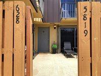 5819 SE Windsong Lane, Stuart, FL 34997