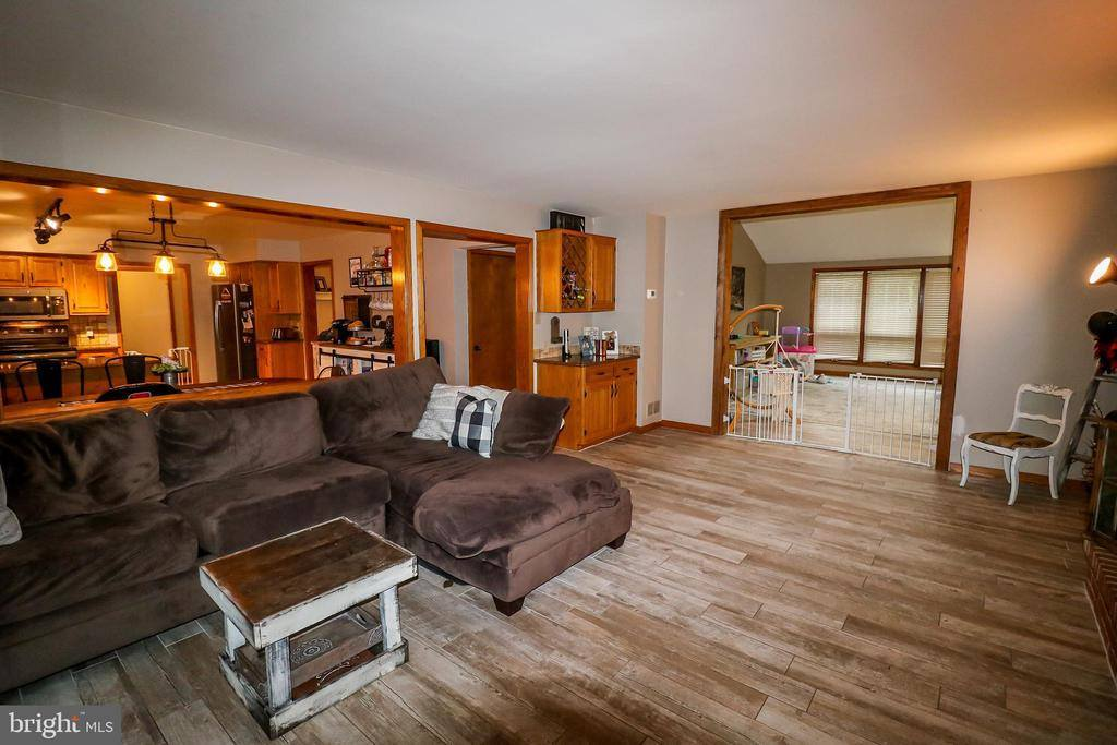 26 Forest View Drive, Wernersville, PA 19565