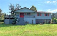 6382 SW CR 751, Jasper, FL 32052