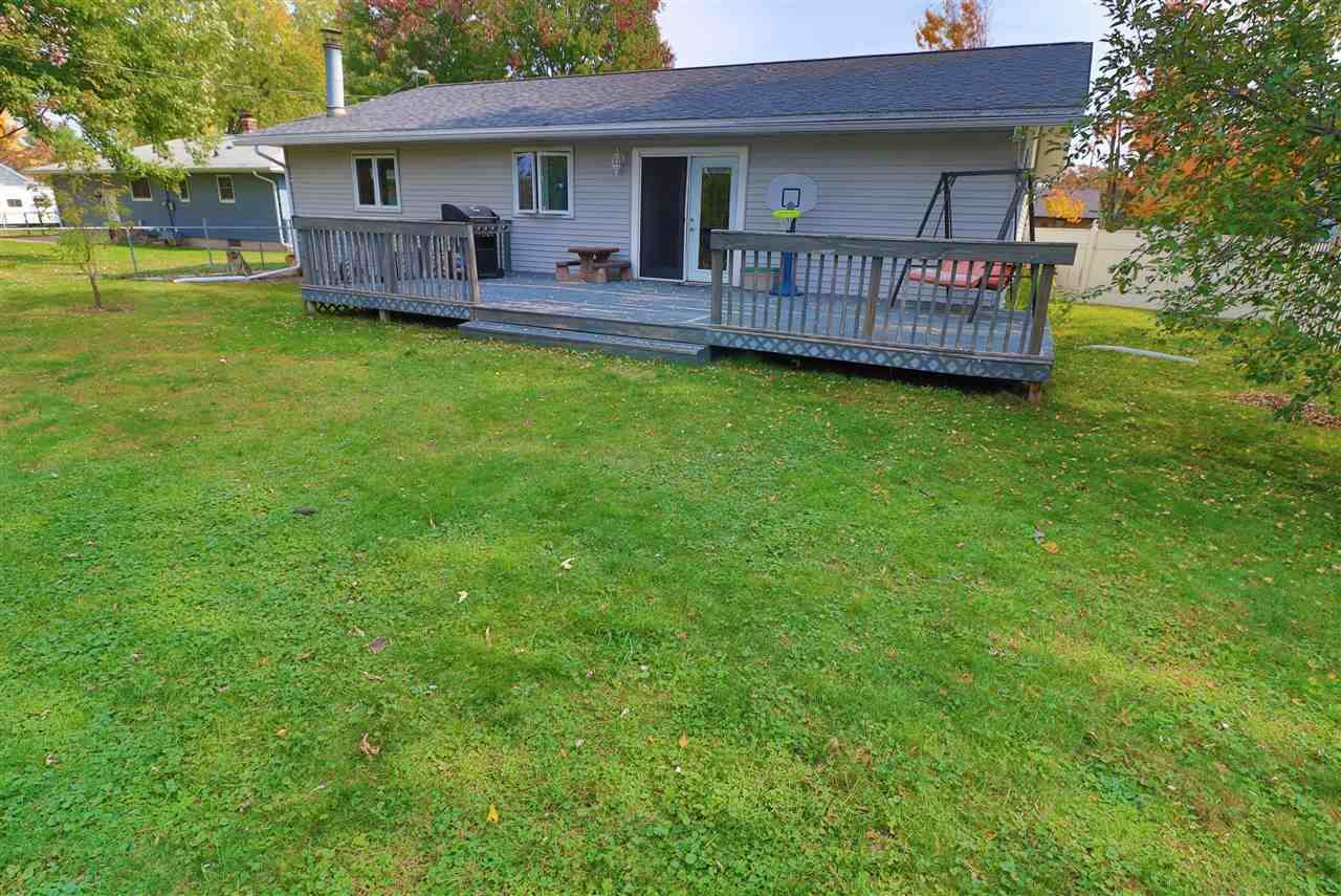 411 19th Street N, Wisconsin Rapids, WI 54494