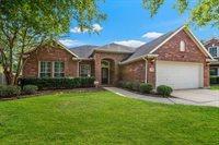 13026 Andover Manor Drive, Cypress, TX 77429