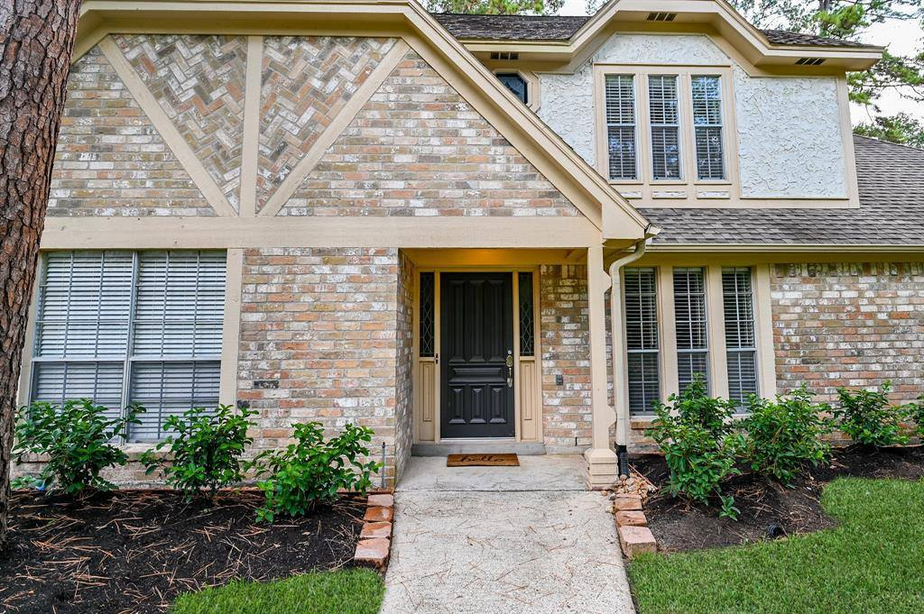 12931 Wincrest Court, Cypress, TX 77429