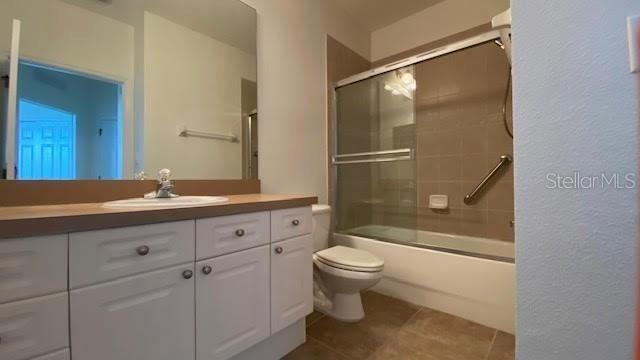 11446 Jasper Kay Terrace, #1014, Windermere, FL 34786