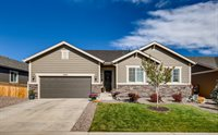 7356 Greenwater Circle, Castle Rock, CO 80108