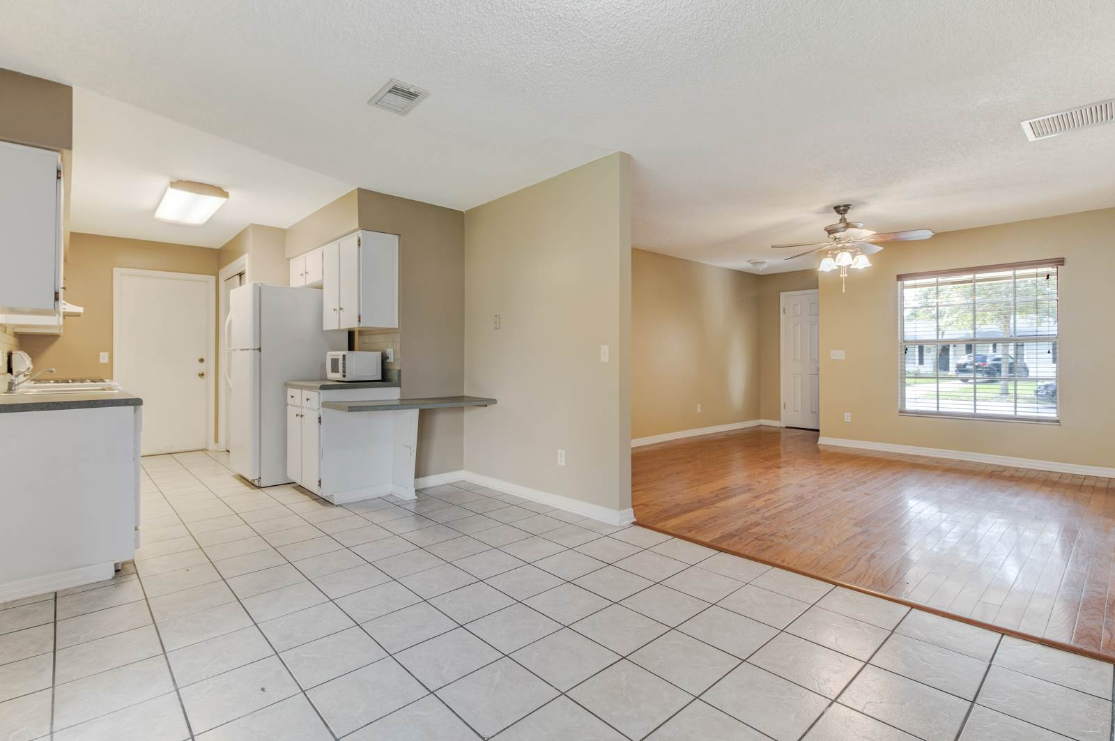 626 Jupiter, Casselberry, FL 32707