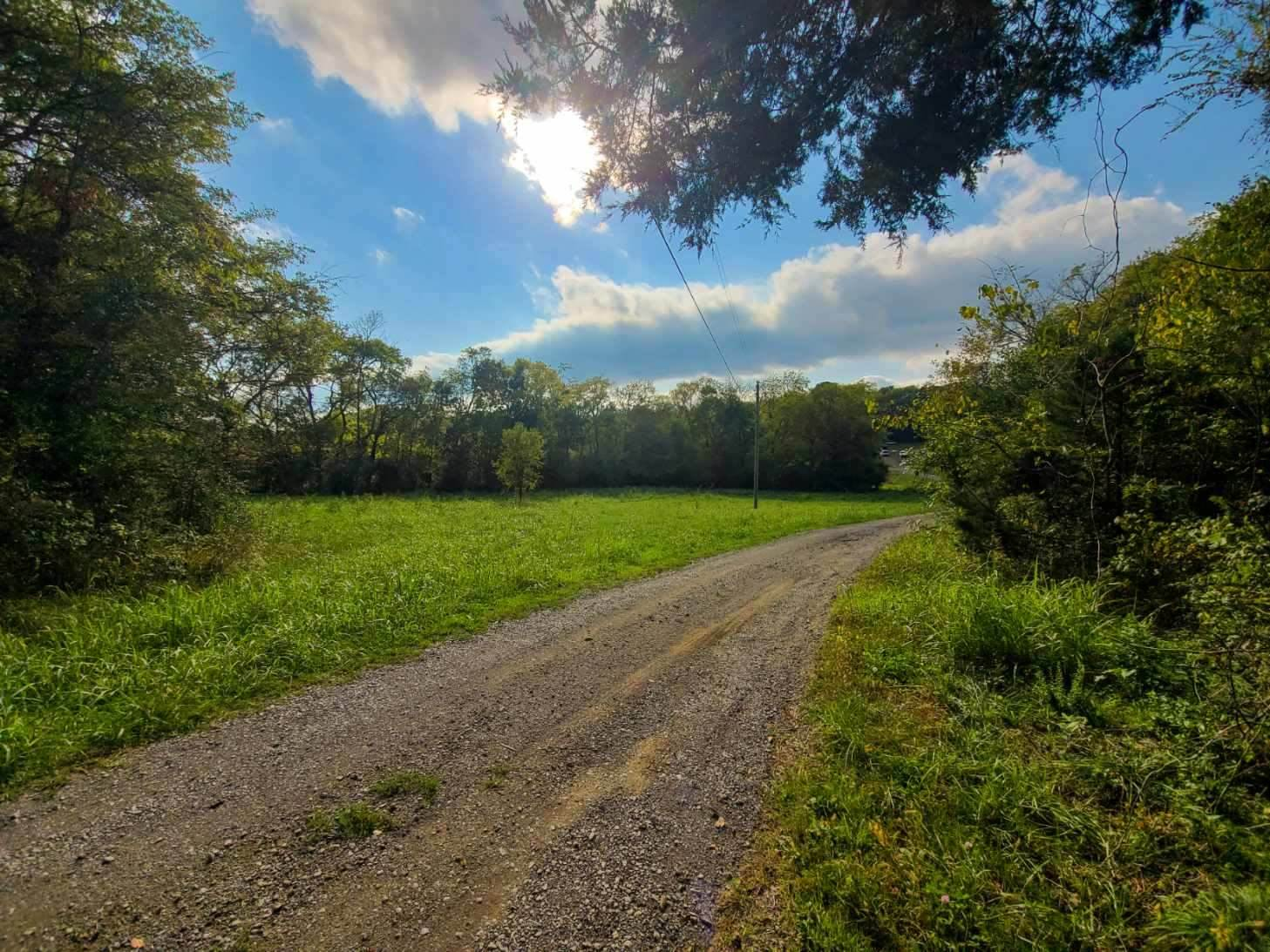 0 Puncheon Camp Rd Lot 1, Bell Buckle, TN 37020