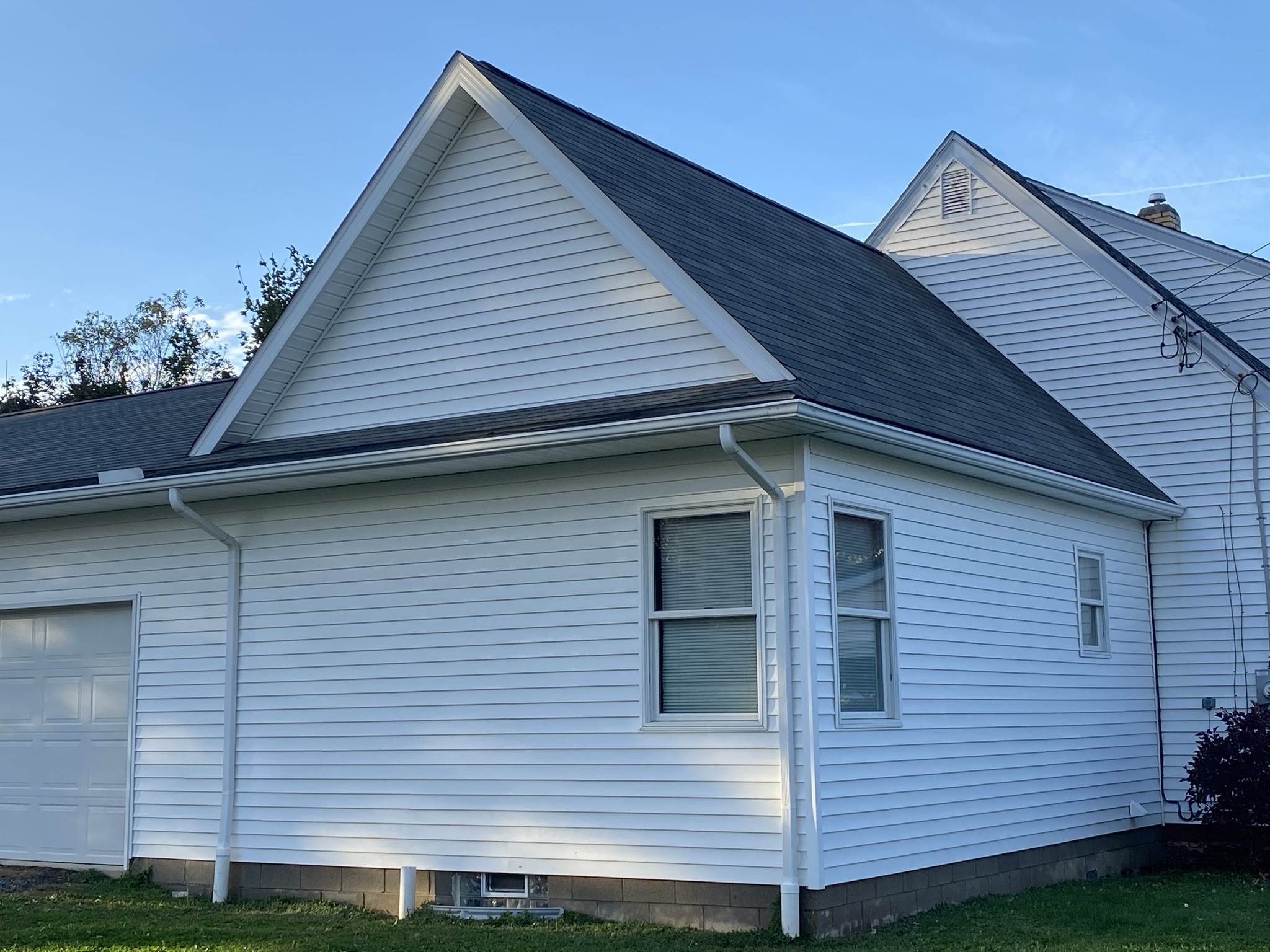 292 Sherman, Ashland, OH 44805