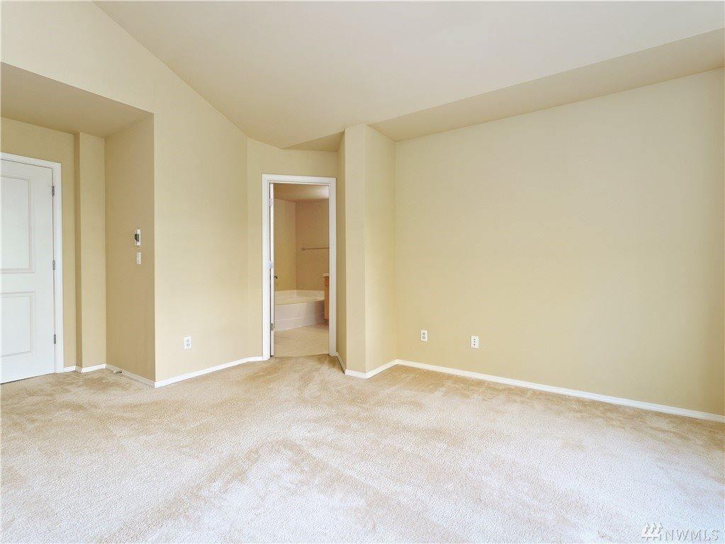 431 Shelton Place NE, Renton, WA 98056