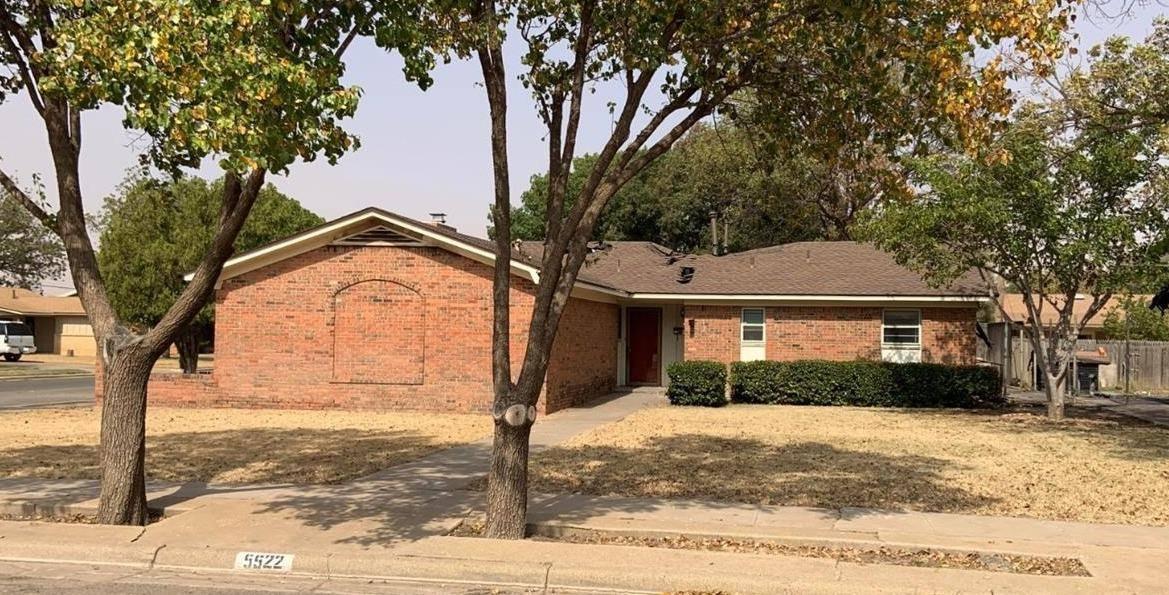 5522 12th St, Lubbock, TX 79416