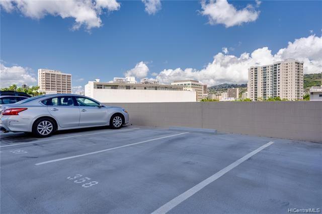 930 Kaheka Street, #1001, Honolulu, HI 96814