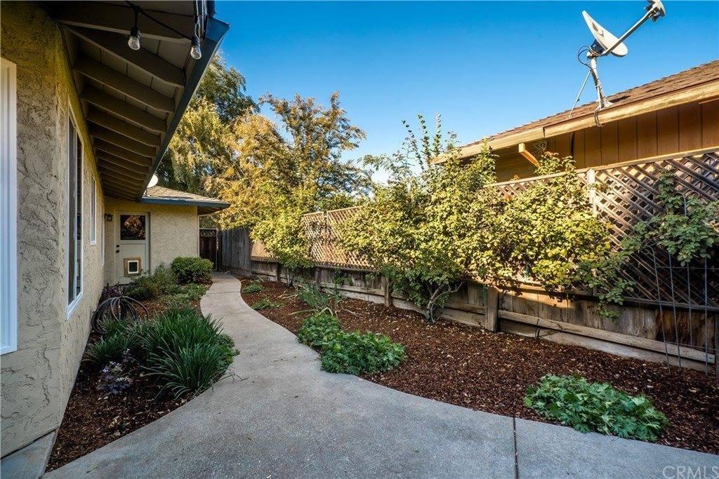 1001 Carlos Place, Chico, CA 95926