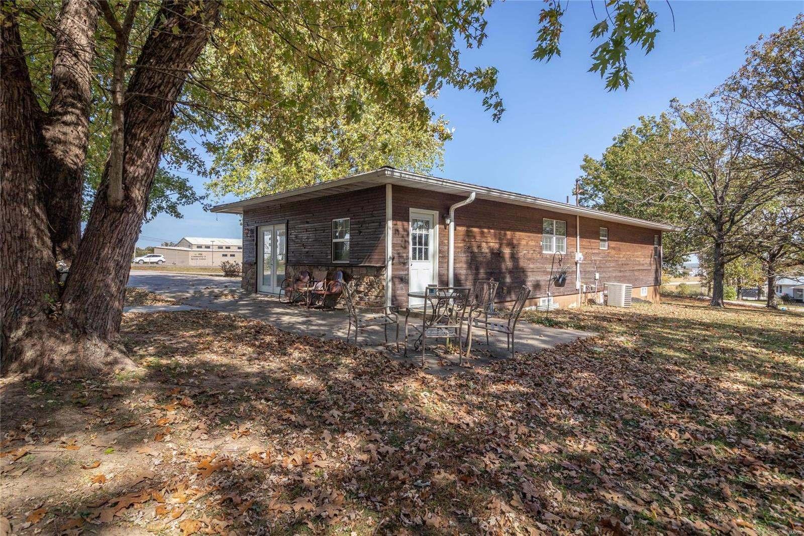 22540 Spruce Road, Waynesville, MO 65583