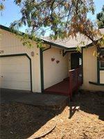 19129 Ravenhill Road, #8633, Hidden Valley Lake, CA 95467