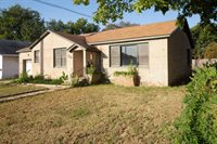 117 N Little Avenue, Cushing, OK 74023