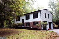 1611 South Glenside Road, West Chester, PA 19380